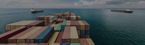 Таможенное оформление и доставка различных грузов и товаров