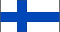 Сборные грузы из Финляндии