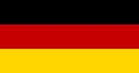 Сборные грузы из Германии