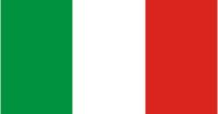 Сборные грузы из Италии