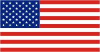 Сборные грузы из США